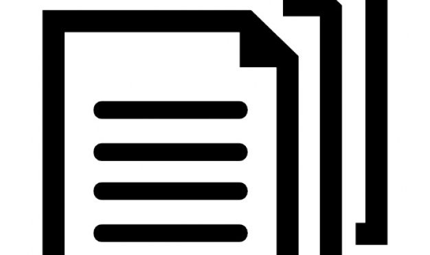 Vilppula-Seura ry toimintakertomus 2017